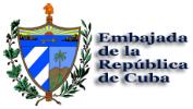 Botschaft der Republik Kuba